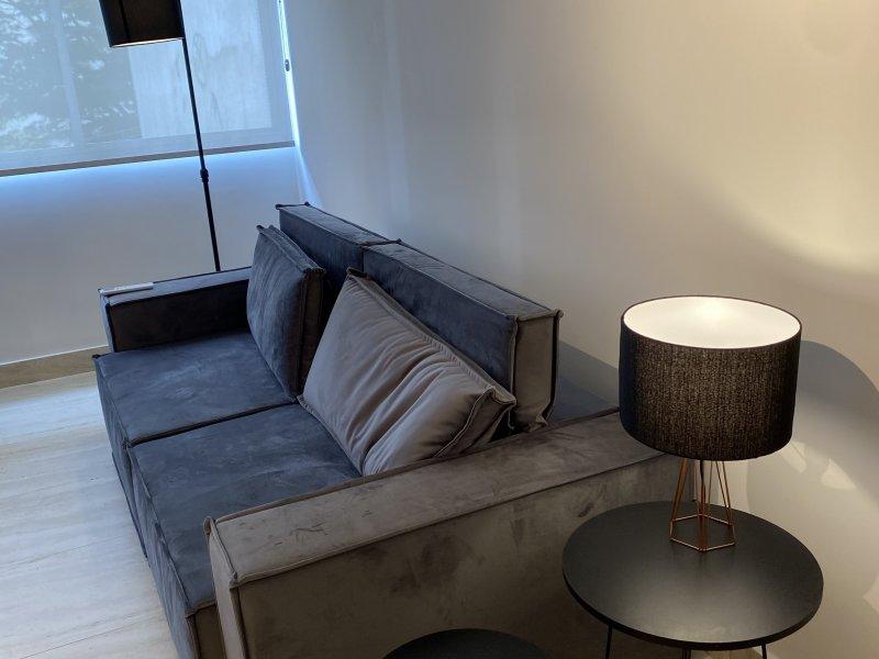 Apartamento para alugar Perdizes com 150m² e 3 quartos por R$ 6.200 - 579985471-550b8362-05d0-4a54-833d-785605fe5dda.jpeg
