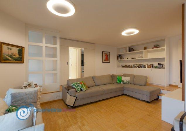 Apartamento à venda em Perdizes por R$1.199.000