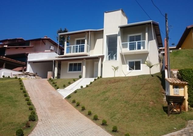 Casa Loteamento Chacara Parque Oriente direto com proprietário - CEZAR - 635x447_861462948-dsc-0583.JPG