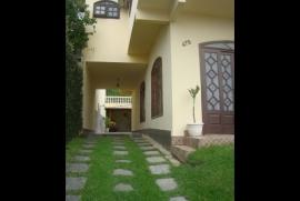 Casa à venda Taquara, Rio de Janeiro - 844195296-fotos-maquina-280.JPG