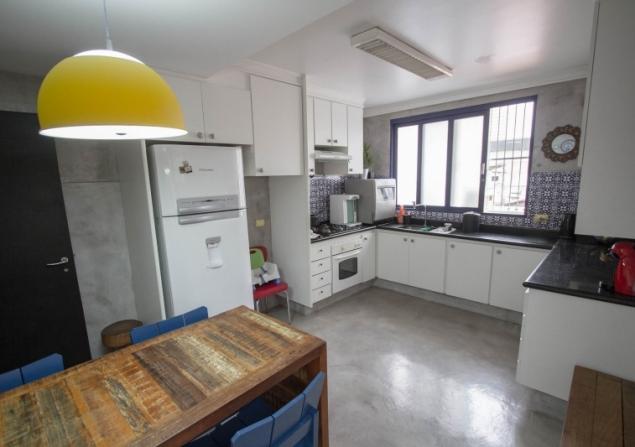 Casa Parque Jabaquara direto com proprietário - Silvio - 635x447_1007215849-14722926333-449dcbe2a8-k.jpg