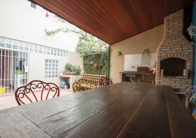 Casa Parque Jabaquara direto com proprietário - Silvio - 635x447_1039755861-14703050585-84719b6ad3-k.jpg