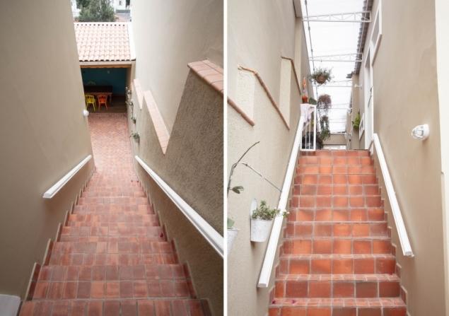 Casa Parque Jabaquara direto com proprietário - Silvio - 635x447_1276981969-14699872951-e05fedaf45-k.jpg