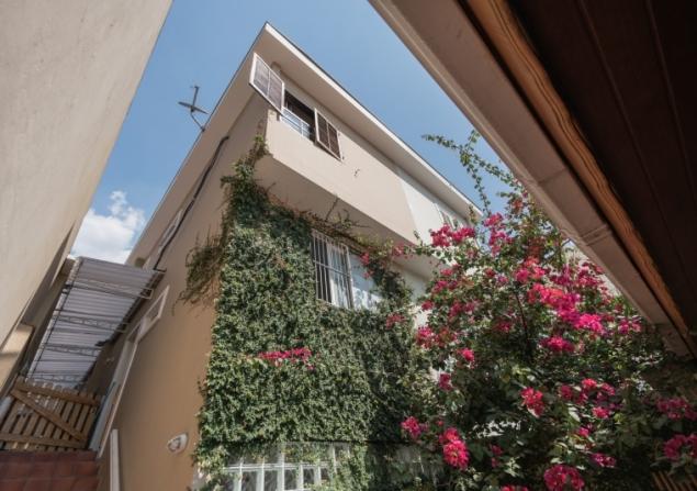 Casa Parque Jabaquara direto com proprietário - Silvio - 635x447_1337896083-dsc08967.jpg