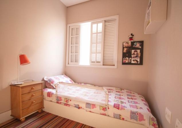 Casa Parque Jabaquara direto com proprietário - Silvio - 635x447_1347457545-14700643654-0ca2d0c692-k.jpg