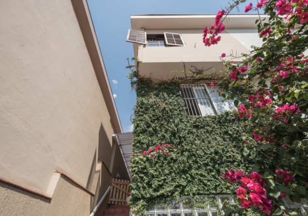 Casa Parque Jabaquara direto com proprietário - Silvio - 635x447_1357666316-dsc08969.jpg