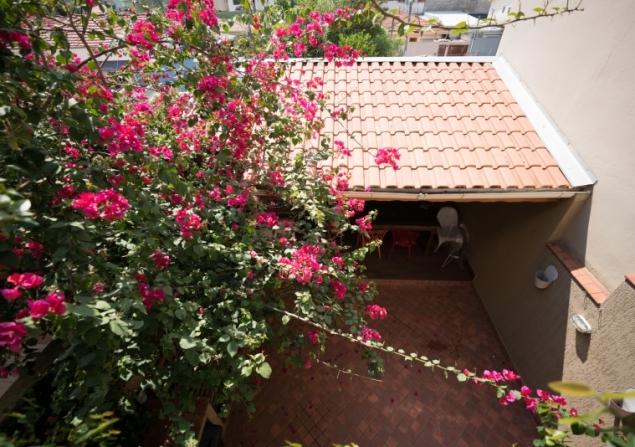 Casa Parque Jabaquara direto com proprietário - Silvio - 635x447_1361120236-dsc08971.jpg