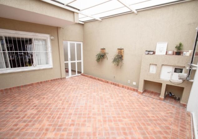 Casa Parque Jabaquara direto com proprietário - Silvio - 635x447_1396653990-14722923103-266e2c97c6-k.jpg