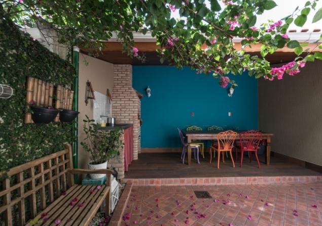 Casa Parque Jabaquara direto com proprietário - Silvio - 635x447_1598441379-dsc08966.jpg