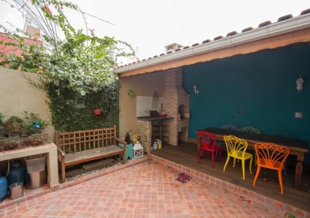 Casa Parque Jabaquara direto com proprietário - Silvio - 635x447_1607052274-14516386398-ae73b9d27b-k.jpg