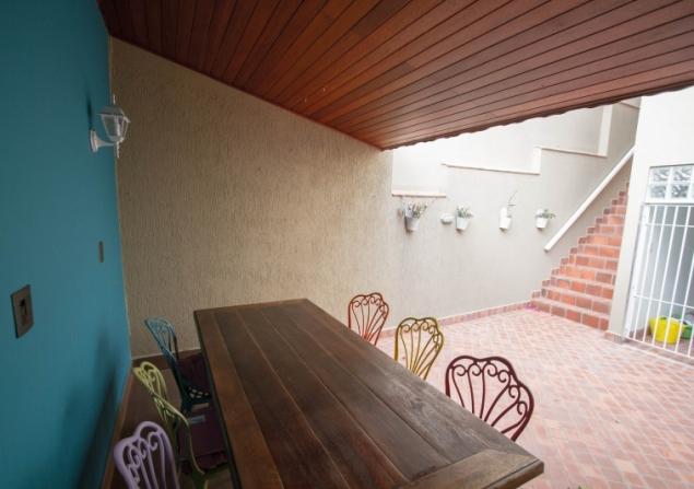 Casa Parque Jabaquara direto com proprietário - Silvio - 635x447_1930803037-14516381499-fd1c11b8cf-k.jpg