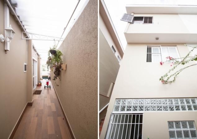 Casa Parque Jabaquara direto com proprietário - Silvio - 635x447_341230459-14699871271-c0ae03901d-k.jpg