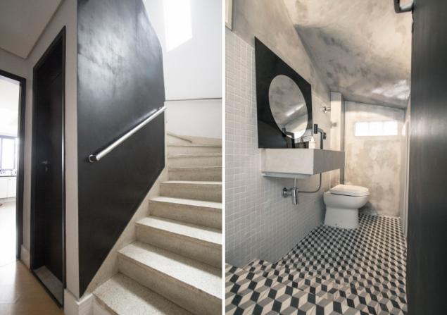 Casa Parque Jabaquara direto com proprietário - Silvio - 635x447_570102272-14722924533-d95ac18840-k.jpg