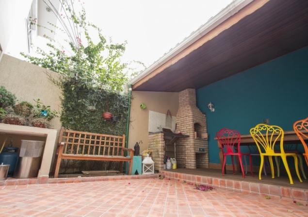 Casa Parque Jabaquara direto com proprietário - Silvio - 635x447_657886505-14702753772-db33fe21e0-k.jpg