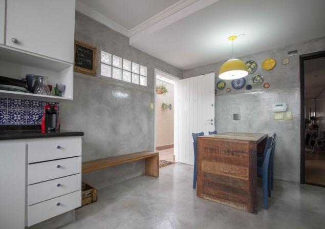 Casa Parque Jabaquara direto com proprietário - Silvio - 635x447_736096604-14699866631-7b2a408f34-k.jpg