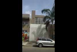 Comercial à venda Cambuci, São Paulo - 1548824013-2014-09-30-09.jpg