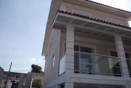 Casa à venda Capoeiras, Florianópolis - 1318932672-dscf0286.JPG