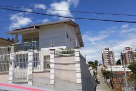 Casa à venda Capoeiras, Florianópolis - 651439597-20171015-1228091.jpg