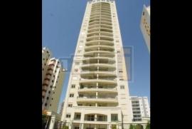 Apartamento à venda Chácara Klabin, São Paulo - 693481931-b77799df4501b15521c3bb1005a5eca9.jpg