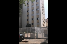 Apartamento à venda Vila Buarque, São Paulo - 498057610-95551643-36c9-4176-baa1-b1c6ded99ddf.jpg