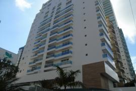 Apartamento à venda Ponta da Praia, Santos - 954173853-dsc09269.JPG