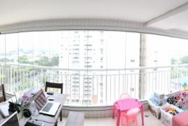 Apartamento à venda Jurubatuba, São Paulo - 670196382-img-3327.jpg