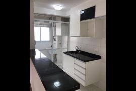 Apartamento à venda Parque Reboucas, São Paulo - 742385448-1-cozinha.jpeg