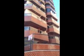 Apartamento à venda Boqueirão, Praia Grande - 56511195-img-20170709-121704978.jpg
