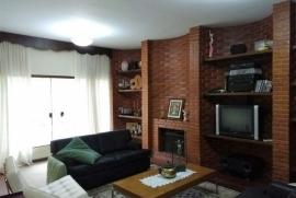 Casa à venda Cidade Ademar, São Paulo - 922907027-1.jpg