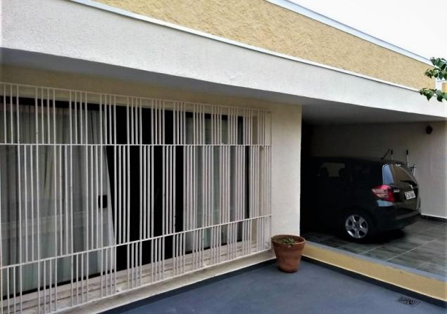 Casa Cidade Ademar direto com proprietário - Anderson - 635x447_1124464925-10.jpg