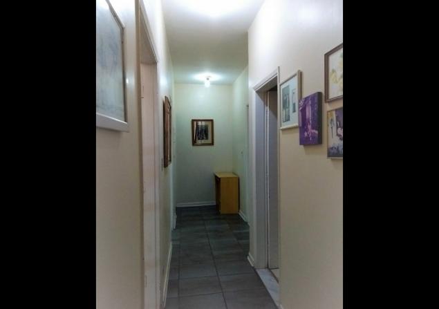 Casa Cidade Ademar direto com proprietário - Anderson - 635x447_1140038462-5.jpg