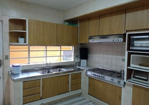 Casa Cidade Ademar direto com proprietário - Anderson - 635x447_1263633879-4.jpg