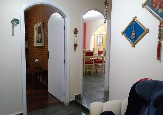 Casa Cidade Ademar direto com proprietário - Anderson - 635x447_1295645394-11.jpg