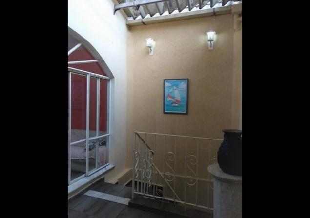Casa Cidade Ademar direto com proprietário - Anderson - 635x447_1349555839-5.jpg