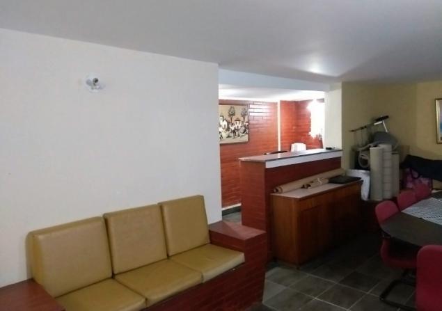 Casa Cidade Ademar direto com proprietário - Anderson - 635x447_1350548465-3.jpg