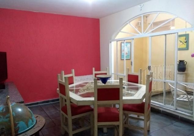 Casa Cidade Ademar direto com proprietário - Anderson - 635x447_1666942833-2.jpg