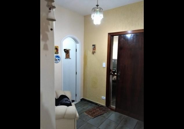 Casa Cidade Ademar direto com proprietário - Anderson - 635x447_1714167912-11.jpg