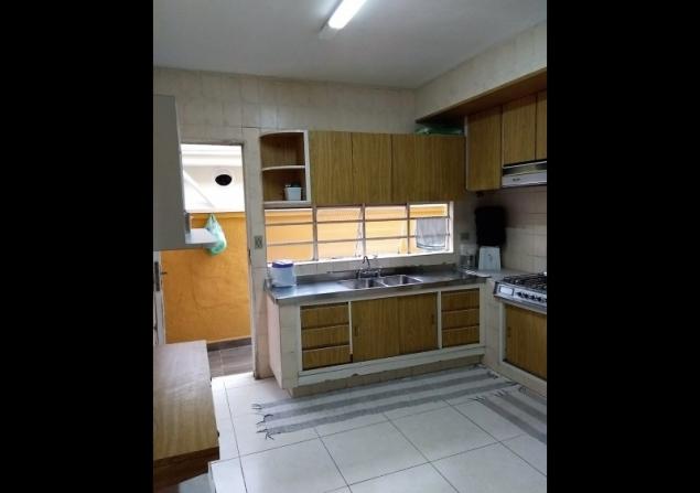 Casa Cidade Ademar direto com proprietário - Anderson - 635x447_1873503850-4.jpg