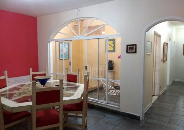 Casa Cidade Ademar direto com proprietário - Anderson - 635x447_2094417577-2.jpg