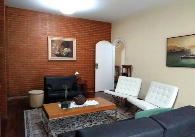 Casa Cidade Ademar direto com proprietário - Anderson - 635x447_281251504-1.jpg