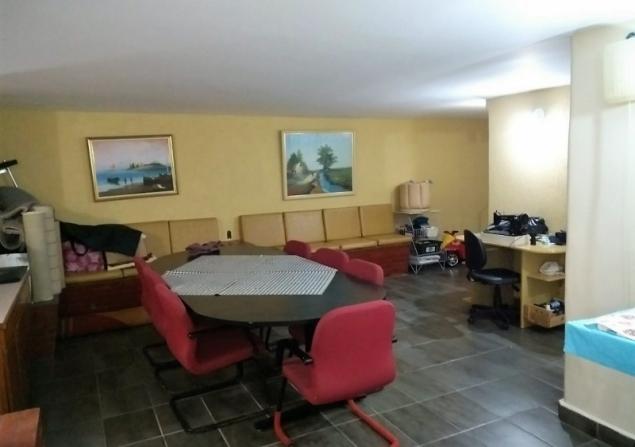 Casa Cidade Ademar direto com proprietário - Anderson - 635x447_295795059-3.jpg