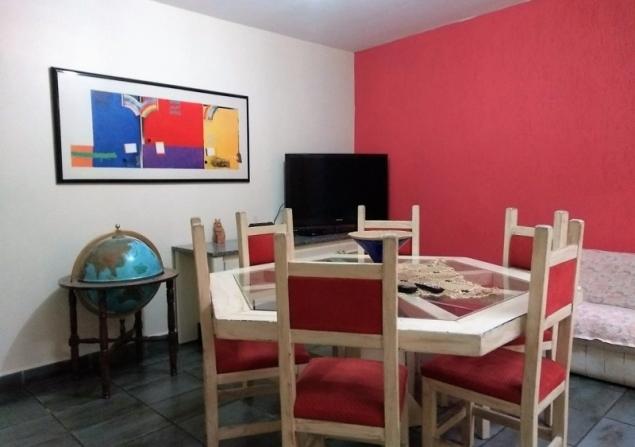Casa Cidade Ademar direto com proprietário - Anderson - 635x447_339339150-2.jpg