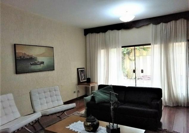 Casa Cidade Ademar direto com proprietário - Anderson - 635x447_444953619-1.jpg