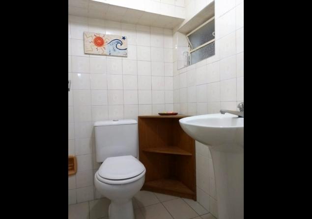 Casa Cidade Ademar direto com proprietário - Anderson - 635x447_470286781-14.jpg