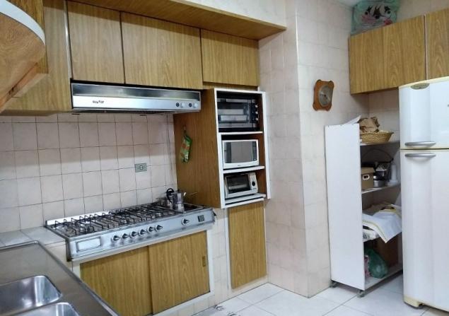 Casa Cidade Ademar direto com proprietário - Anderson - 635x447_676972253-4.jpg