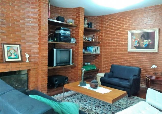 Casa Cidade Ademar direto com proprietário - Anderson - 635x447_693309041-1.jpg