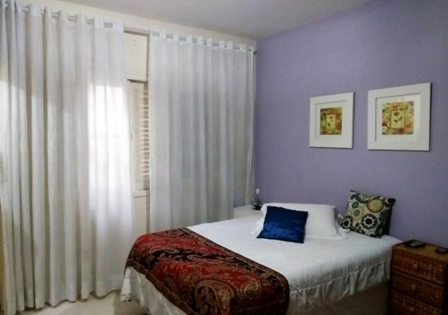 Casa Cidade Ademar direto com proprietário - Anderson - 635x447_842851745-6.jpg