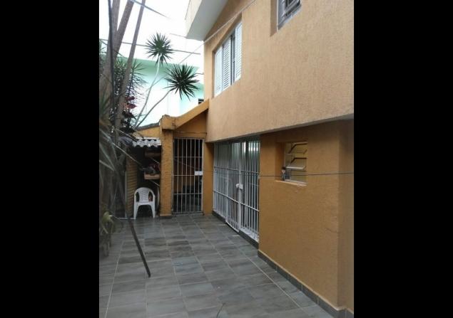 Casa Cidade Ademar direto com proprietário - Anderson - 635x447_96456698-17.jpg