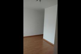 Apartamento à venda Cidade Vargas, São Paulo - 475861377-img-20170926-141115784.jpg