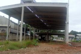 Terreno à venda Jardim Sao Vicente, Cotia - 801687560-dsc09769.JPG